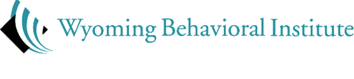Wyoming Behavioral Institute logo